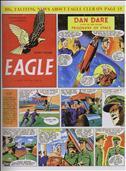 Eagle (1st Series) #219