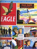 Eagle (1st Series) #224