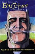 Bacchus (Eddie Campbell's…) #48