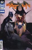 Batman (3rd Series) #40 Variation A