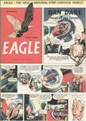 Eagle (1st Series) #14