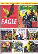 Eagle (1st Series) #174