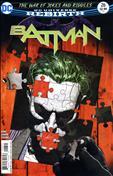 Batman (3rd Series) #26