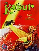 Kabur (Lug) #3