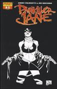 Painkiller Jane (Dynamite) #3 Variation D