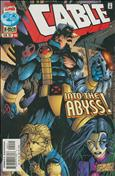 Cable #40
