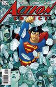 Action Comics #864