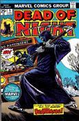 Dead of Night #9
