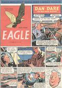 Eagle (1st Series) #79