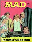 Mad #124