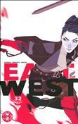 East of West #32 Variation A