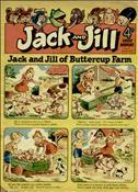 Jack and Jill #6