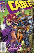 Cable #80