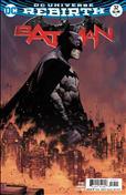 Batman (3rd Series) #32 Variation A