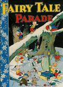 Fairy Tale Parade #8
