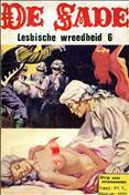 Sade, De (De Schorpioen) #6