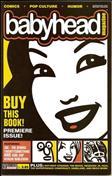 Babyhead Magazine #1