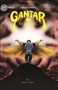 Gantar—The Last Nabu #3