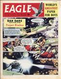 Eagle (1st Series) #527