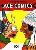 Ace Comics #41
