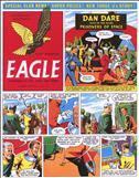Eagle (1st Series) #261
