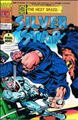 Silver Star #5