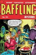 Baffling Mysteries #23