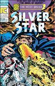 Silver Star #6