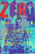Zero (Image, 2nd Series) #1  - 2nd printing