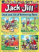 Jack and Jill #68