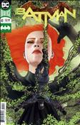 Batman (3rd Series) #41