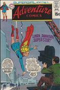 Adventure Comics #391