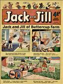 Jack and Jill #185