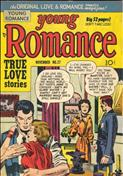 Young Romance (Prize) #27