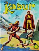 Kabur (Lug) #4