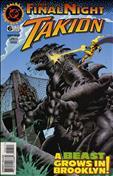 Takion #6