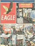Eagle (1st Series) #143