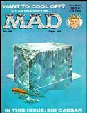 Mad #49