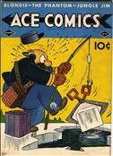 Ace Comics #46