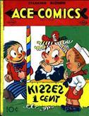 Ace Comics #43