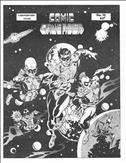 Comic Crusader #10