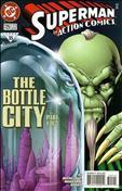 Action Comics #725