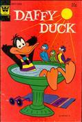 Daffy #83 Variation A
