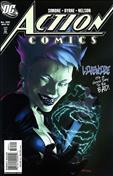 Action Comics #835