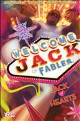 Jack of Fables Book #2