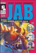 Jab #1