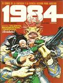 1984 (Toutain) #52