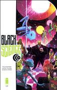 Black Science #26