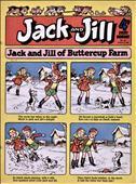 Jack and Jill #46