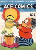 Ace Comics #51